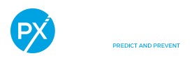 Prognostix logo
